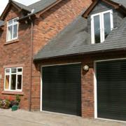 garage-doors-2