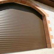 garage-doors-3