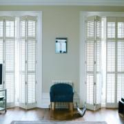 georgia-plantation-shutters-3