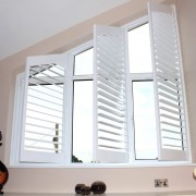 hollywood-plantation-shutters-3