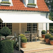 patio-awning