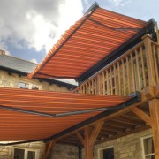 patio awning 2