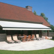 patio-awning-3